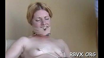 sex or daver indainbhabi Ameatuer cumshots on tits