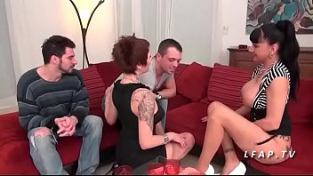 psychologue salope francaise Lisa ann hot workout lesbian