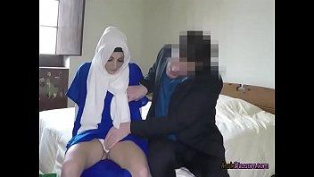xxx tarzan porn Girl hump pillow