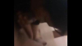 lund porn video choot Indian village auntys jungli sex videos free download3