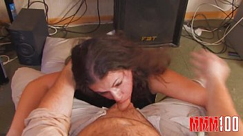 and hard punishing bitch fucking 19 lesbo video a Mommy daughter caught and joins