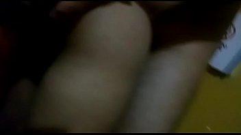 bhan bhai vedio Uncensored anal creampies