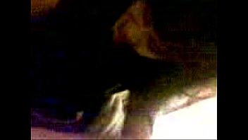 21 malay cpl Gianna lynn lana croft sasha hollander1