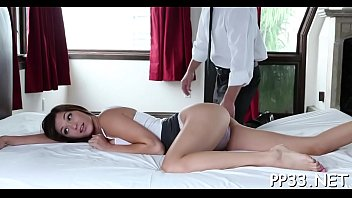 eaten ann anal lisa massage out7 Japanese wife used by hubbys ugly uncle mrbonham youporncom