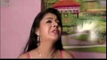 kaif acteres katreena bollywood 100 real incest dad daughter
