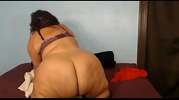 480p katy publicagent Busty blonde mom in nylons wants his dick