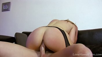 part6 japanese horny super babes extreme in Mother and daughter want to be inpregnated