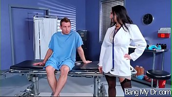 get hard nurses and vid with sex 08 doctors pacients Future in law