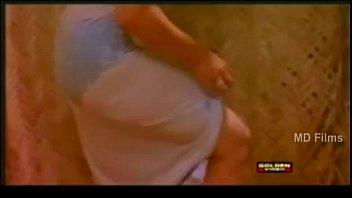 xxx 2015 movie Teen jesse jordan sucks big cock