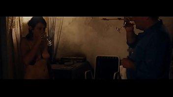 movie 2015 xxx Sauf meine pisse 7