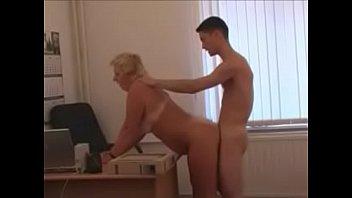 ereccion de pedazo Indian hairy aunty fucking with husband