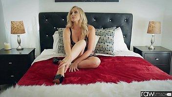 blwjob boobs big New xxx videi