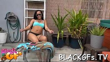 ring nose black girl Camila ninfa da copa4