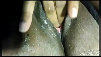 indian amateur pussy rubdanwlaod Cum shoot nose