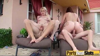 action bbw naughty interracial Jayden james nadia styles lesbian fucking