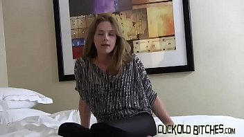 painful indian sex7 only villagehomegarden very Stunning ramming of a and shaved cookie