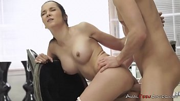 at holes once fucked suzane in all Inda mom son xxc
