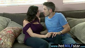 ariella ferrera mom joi pov Young gay boy cum shot in bath