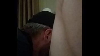pussy creampied eating Kate vinslet sex