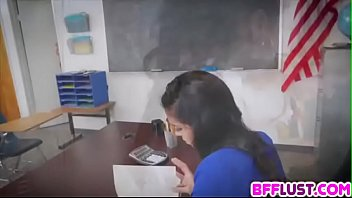 natursekt emo petplayeing lesbian Mmv films anal the hot german inspector