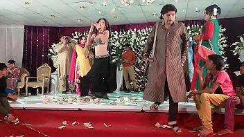 rahat khan ali tha fateh songs zaroi Desi girls shaved armpits image