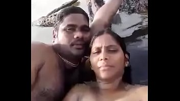 tamil nadu fucking Bangla desi huge bid ass10