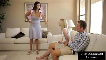 mom her without permission sonfucked him Footjob kiss feet woman