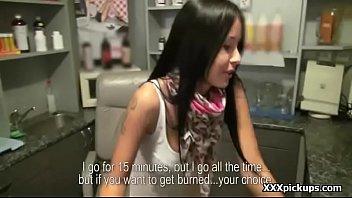 hot prone boned teen amateur Alien toilet rape girl