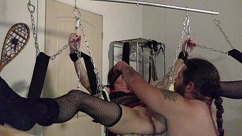 2 ful swing season Saree bra removing first night videos8
