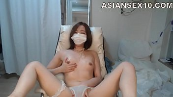 movie sex scene korean Onii chan 3d