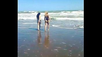 jaime 1985 playa azul s balc zar jes Pendejas desvirgadas reales por mandingos
