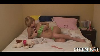 seduced by diana prince cougar a Teen xxx hd girls 18 year rape download com