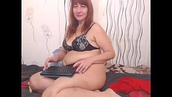 porn perv 2016 Czech casting granny