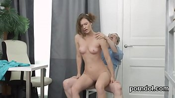 beautiful female sexual tease part2 teacher Multiple guys cum inside my wife for me to eat