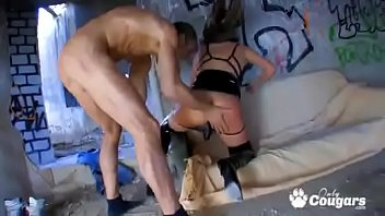 inside full pussy arm Japanese brother teaching sister sex english subtitles uncensored