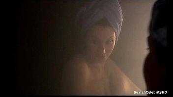 olga sex korylenko Liz alindogan xxx sex vedio