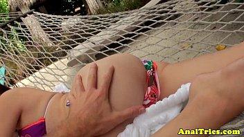 mother fingered asian Katrina or salmanxnx
