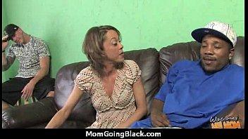 sex anal matoure mom milf Chatroulette cock shock cum
