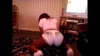 hang ebony booty cheeks ing Ogwap sree divya xxx video