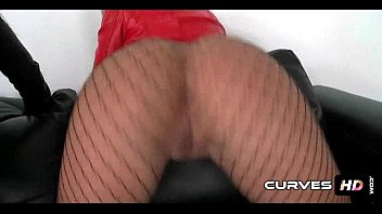 move henbe xxx Hairy pussy shower