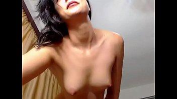 naked games guys strip Givin gud fuckin pt2