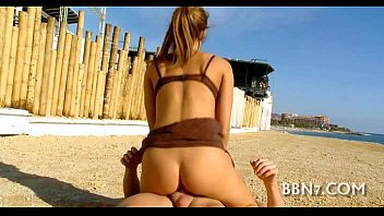 public for tied wife Friends with benefits movie sex scene