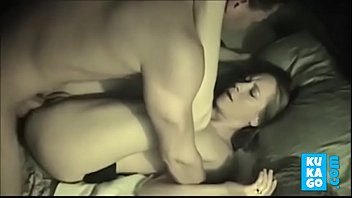 wife homemade friend creampie Latina amateur oral sex