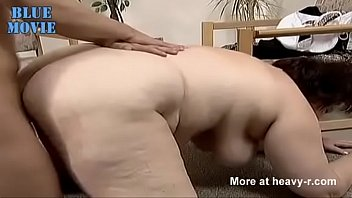 1 56 7908 Working out my step sister reality king lesbian strapon