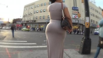 voyeur ass pants in public candid walk hot Double wife screaming