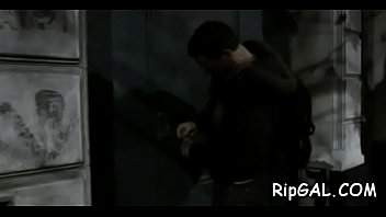 rema xxx www pictur Hot girl raped by intruder