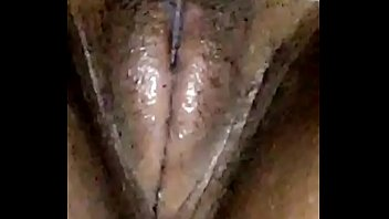 pocket fuck pussy my Exchange wife one