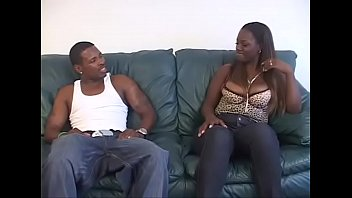 3some ghetto ebony homemade Red hed sister