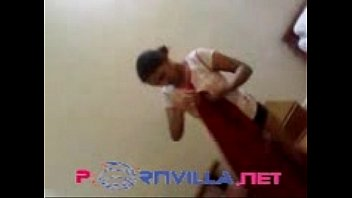 cogil mallu xxx Naughty school girl dakoda brookes