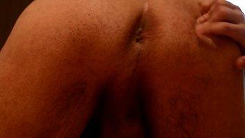 shitvideo fart cumand Forced to ha e sex